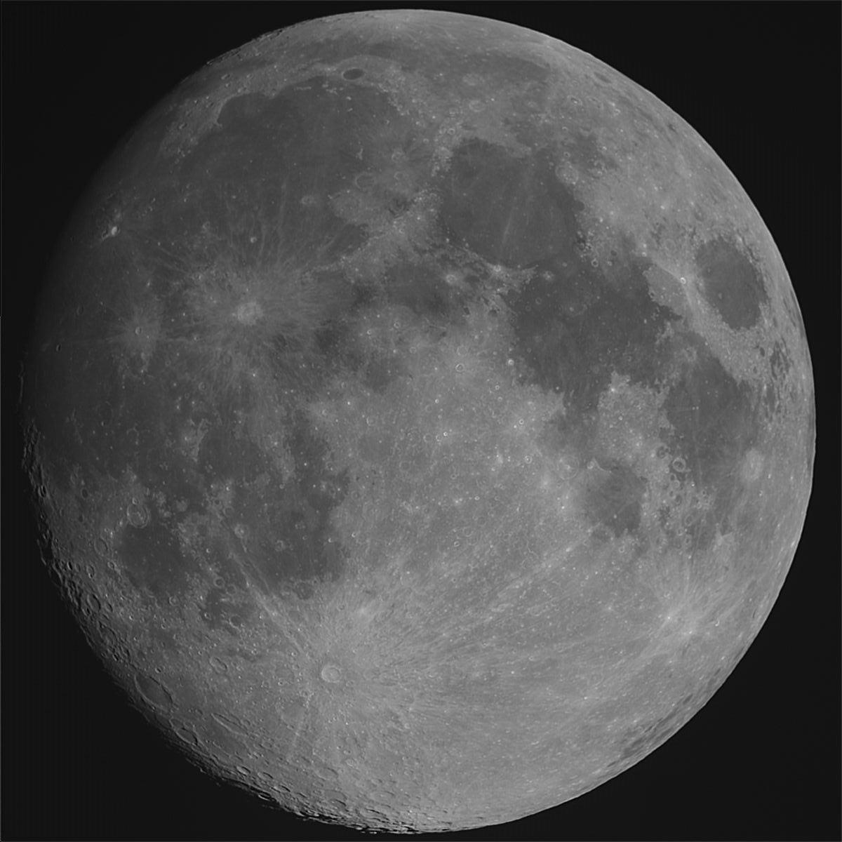 Lune du-17-04-2019.jpg