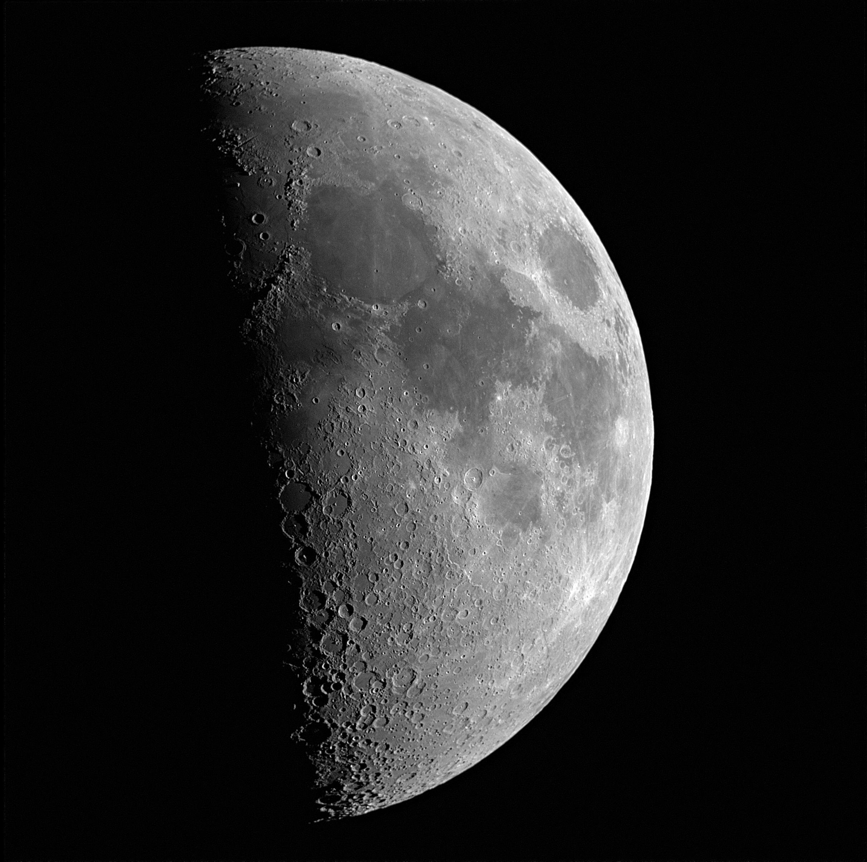 lune du 12 avril 2019