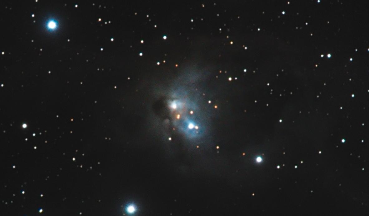 ngc1788-C8-red0.5-atik16hr-LRVB-SP
