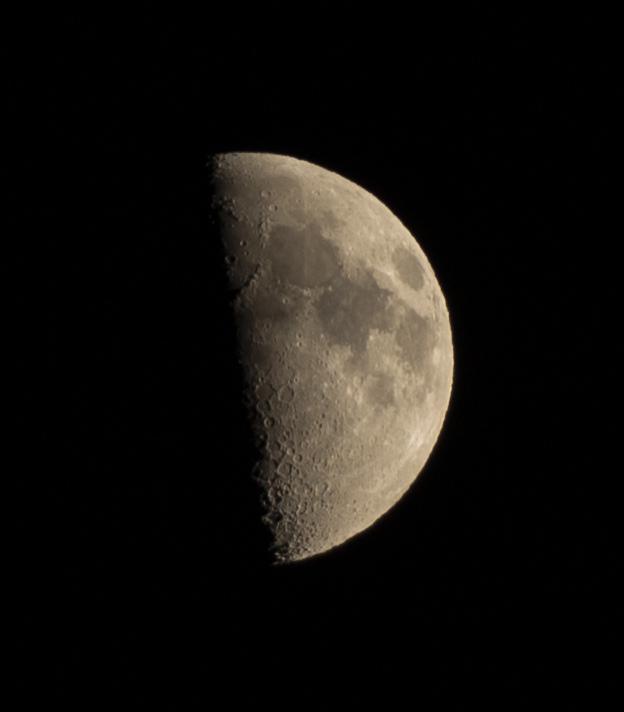 lune__2820_ISO100_1-60s__19C.jpg