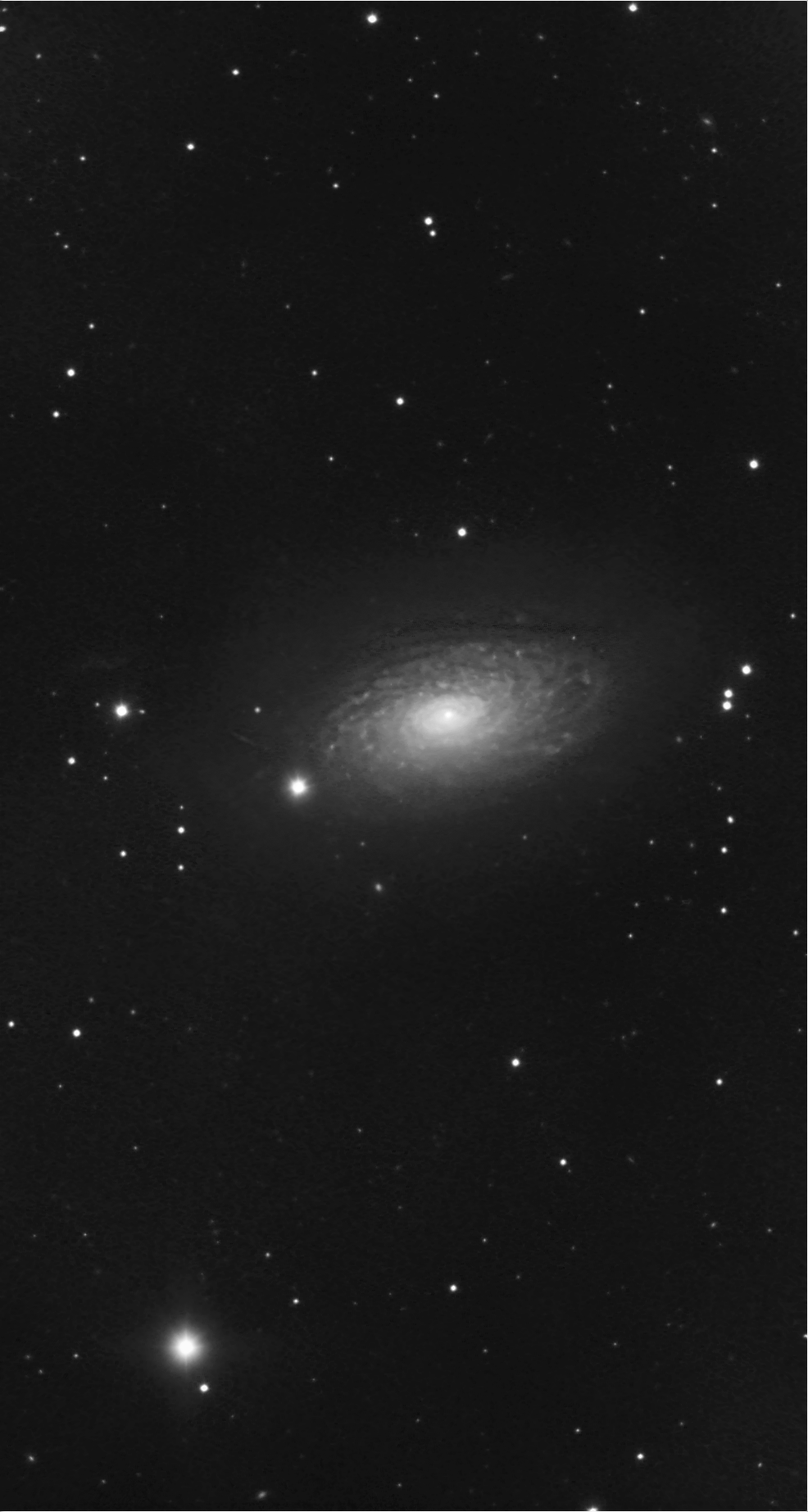 m63NB.png