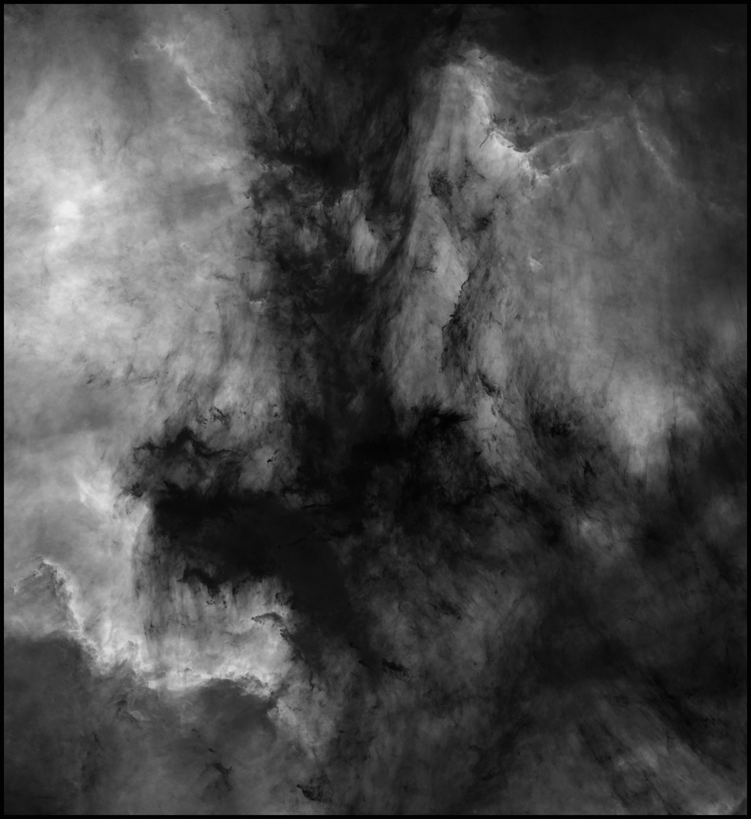 ngc7000-starless.jpg