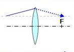 position0.JPG.455c605edaf82ab64b65c8adb5917a98.JPG
