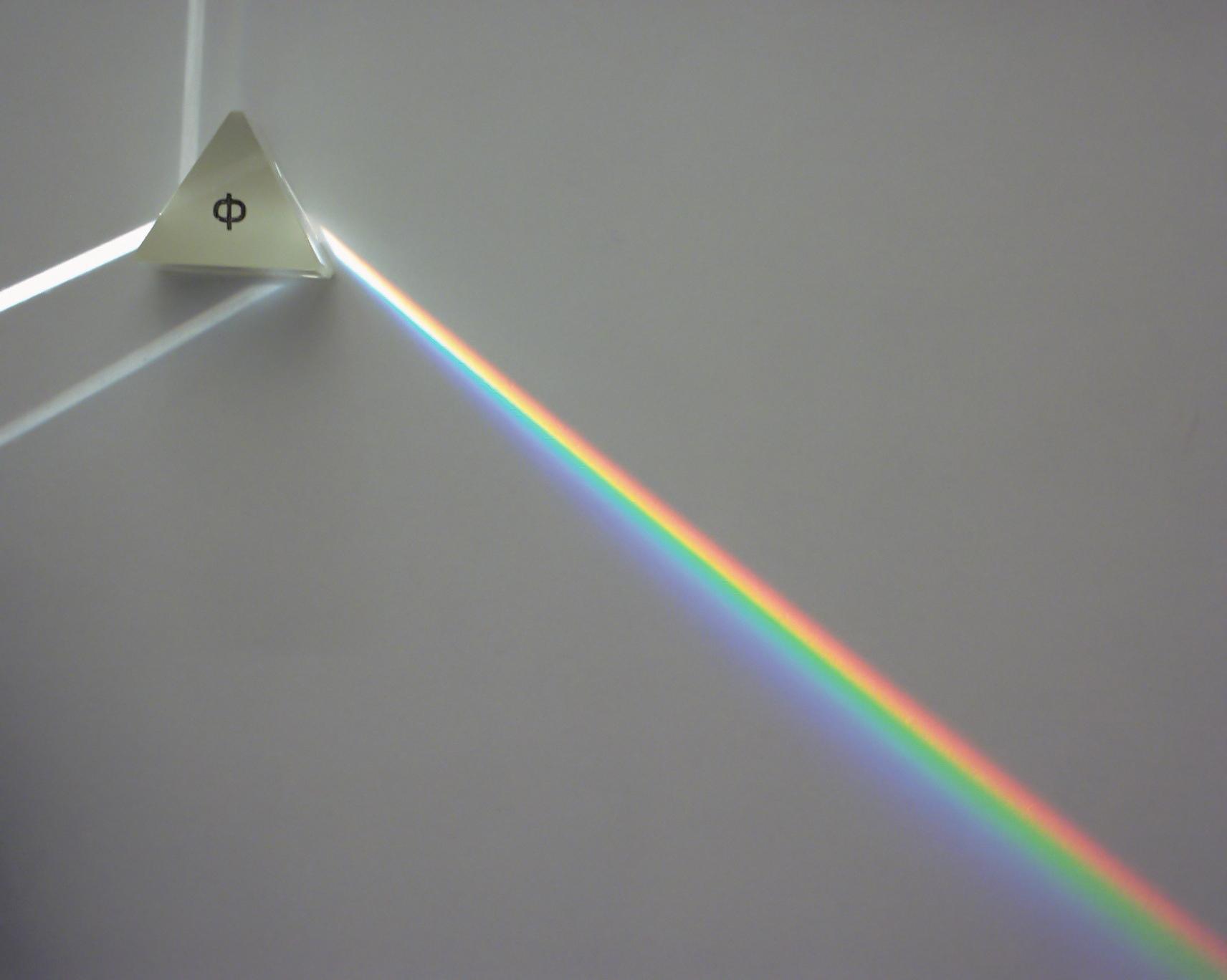 prisme.jpg.d9fc9b3b16773a807b017b077d0e9c93.jpg