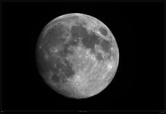 Moon_lulu achro 80/400.jpg