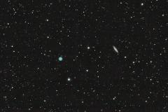 M97 et M108 TS triplet 80/480 Taka EM11