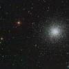 NGC 6205