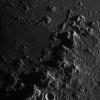 Apennins 2019-04-12, 18H50 TU