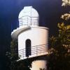 Mon observatoire