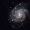 M101_190414-subtract_2.jpg