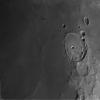 Lune du 11 avril 2019