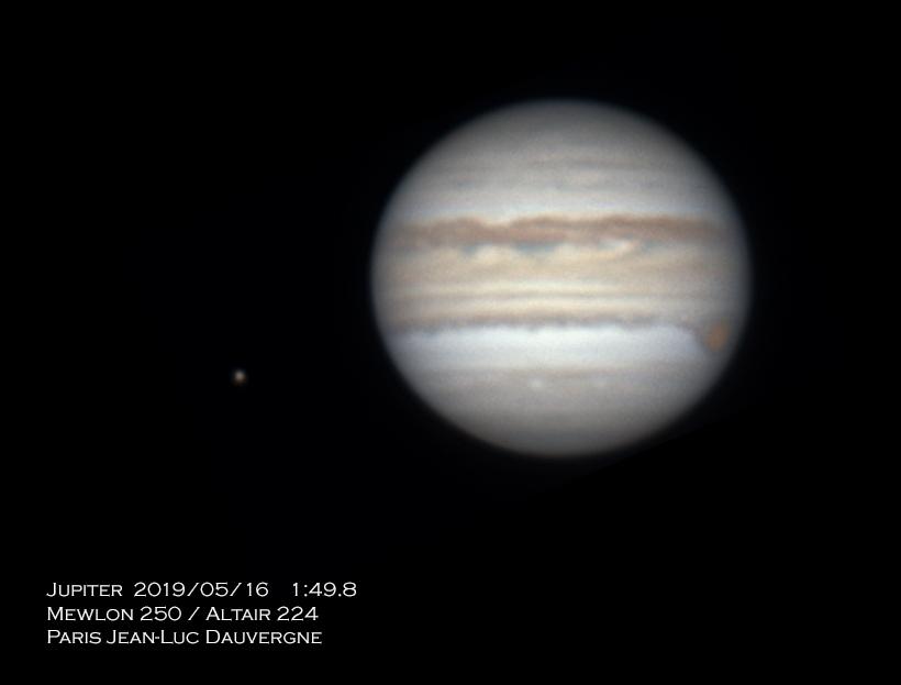 2019-05-16-0149_8-L-Jupiter_ALTAIRGP224C_lapl6_ap156.jpg.d5634a2290eb11a21914f0943f621a1d.jpg