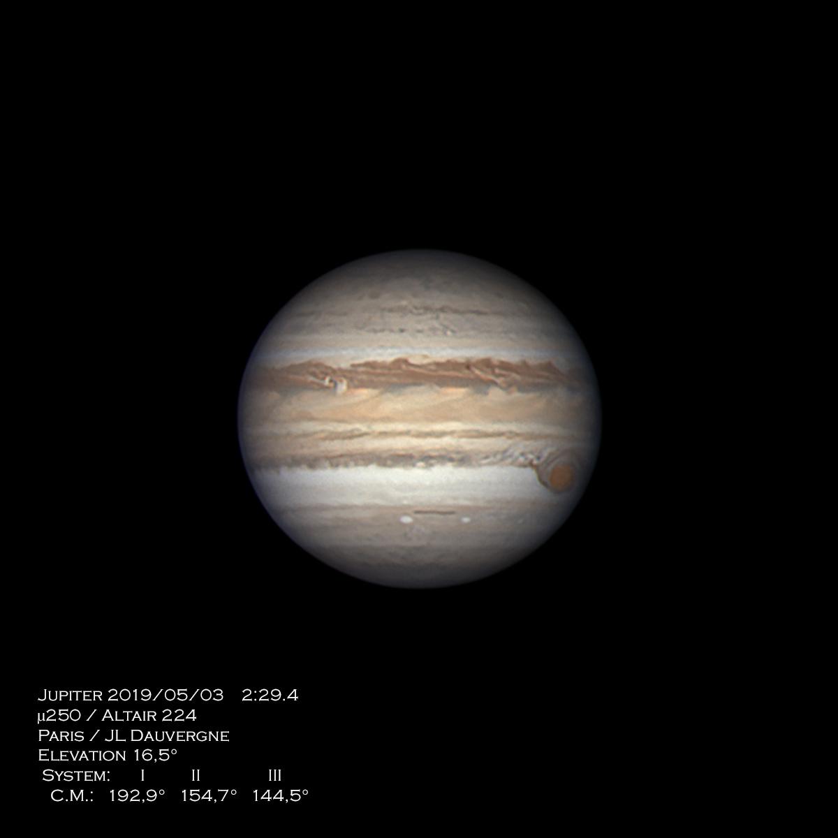 2019-05-23-0229_4-Lregi.jpg.72630e44fbd75ae9a248c08b885b0a72.jpg