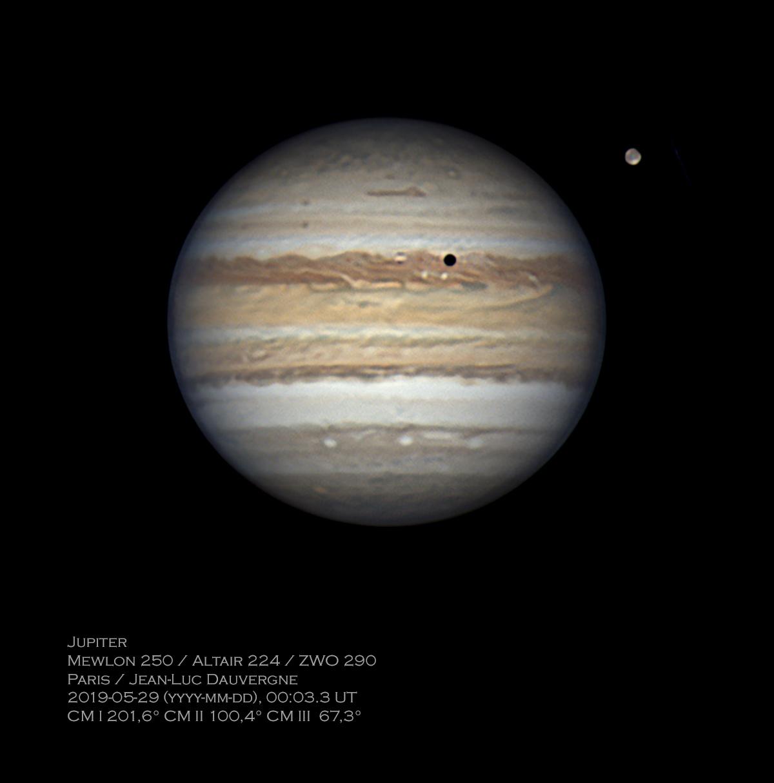 2019-05-29-0003_3-LLLLL-Jupiter_ALTAIRGP224C_lapl6_ap126regi.jpg.9328dbeb5bb850567c09a29ad0ae7ed7.jpg
