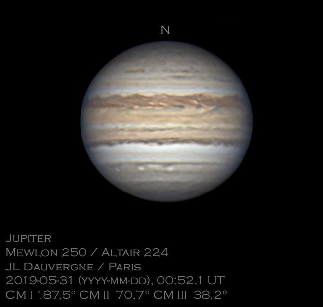 2019-05-31-0052_1-LL-Jupiter_ALTAIRGP224C_lapl6L_ap117.jpg.cba2b460f937a2df0c03d0efb185ac04.jpg