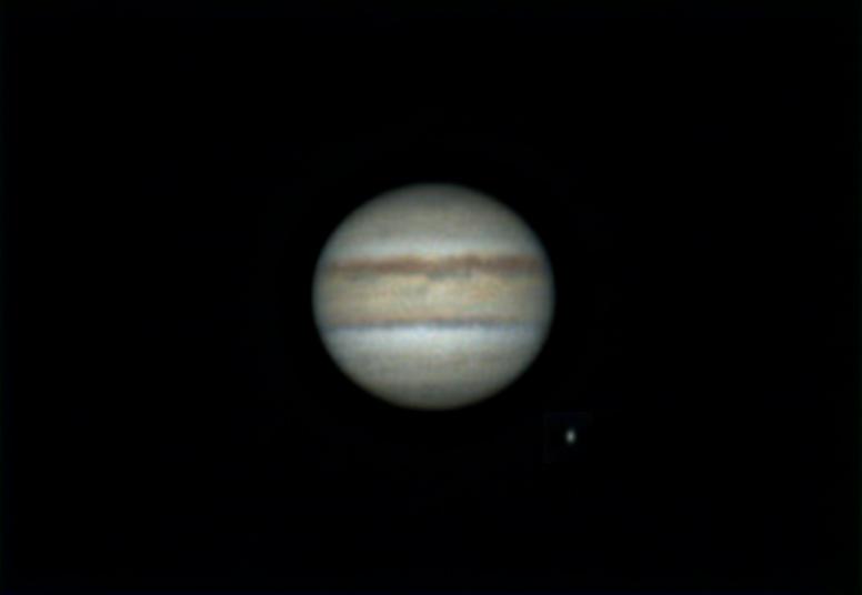 20190526-Jup_024055_lapl4_ap53-REG-PS.jpg
