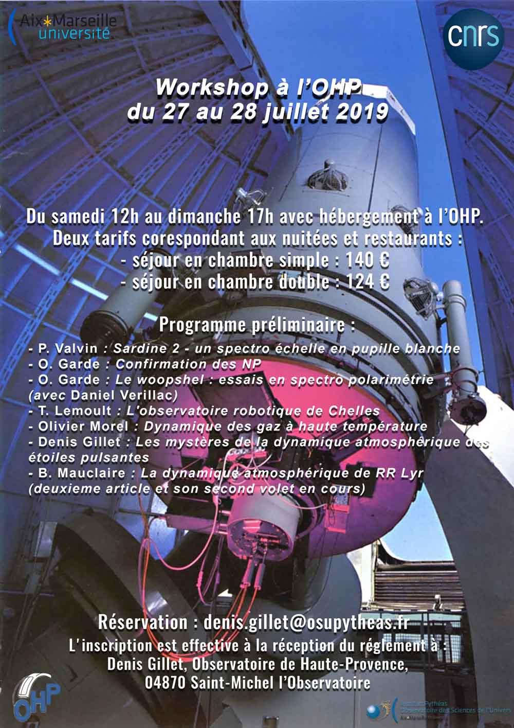 2019_workshop_GRRR_programmescsc.jpg.6a2291917ecf7c21db45773bac56904c.jpg