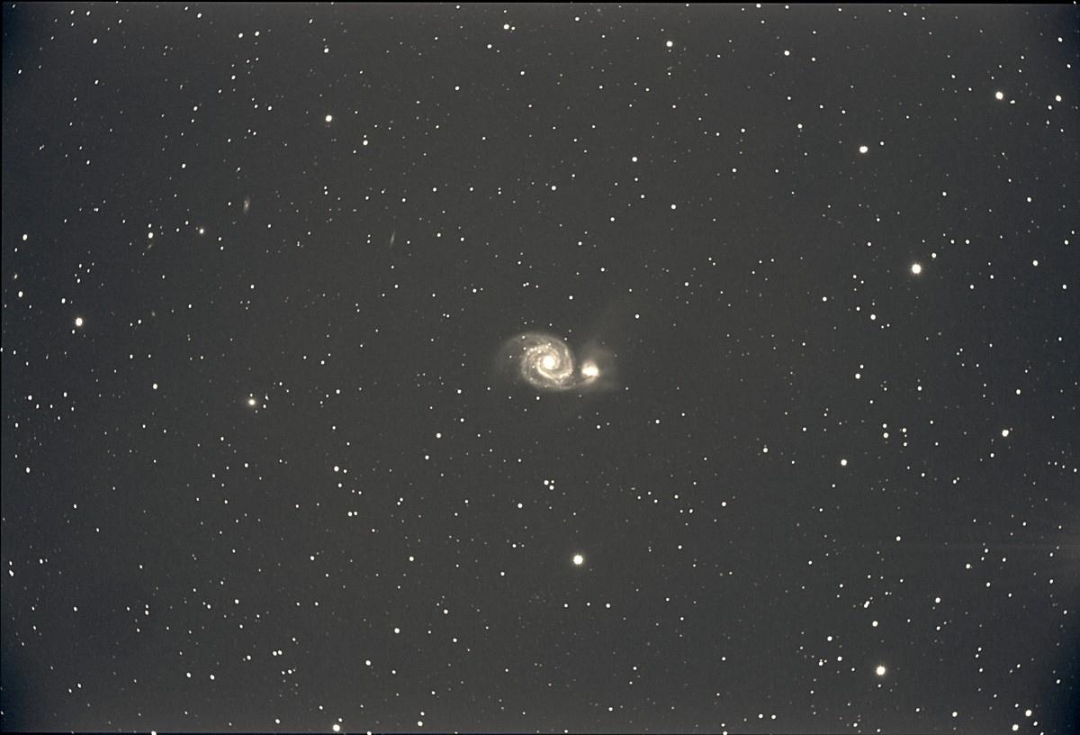 M51 du 29-04 Siril+Gimp_3.jpg