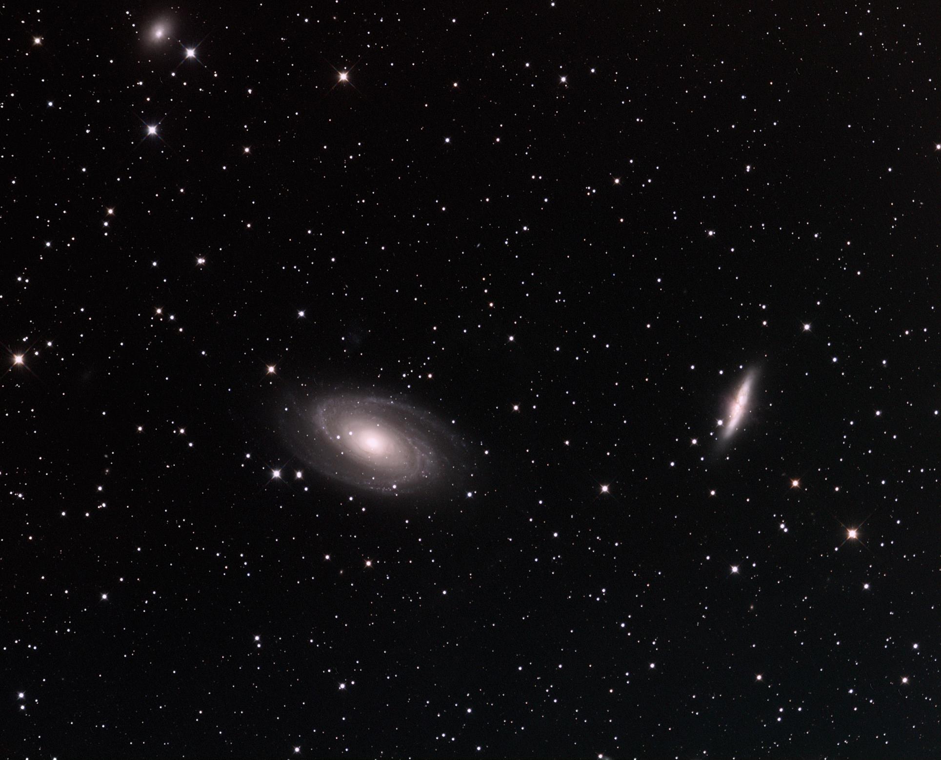 3MAI2019 M81RVB.png