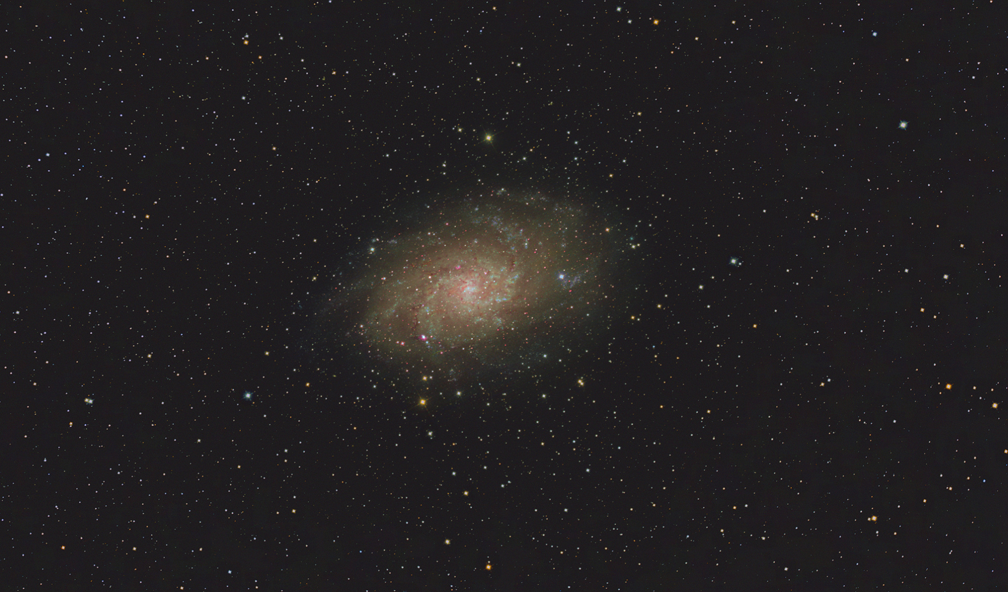 m33cfa version2.jpg
