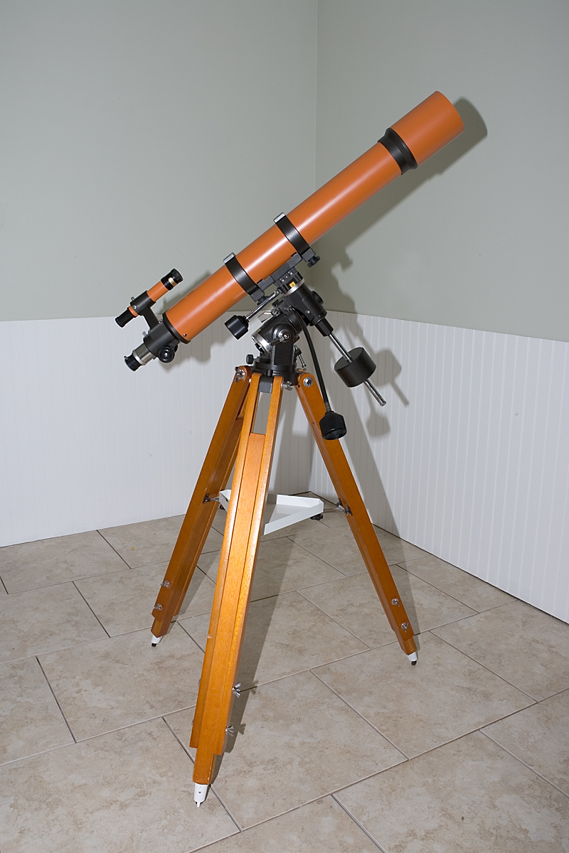 Celestron orange tube SP-C80.jpg