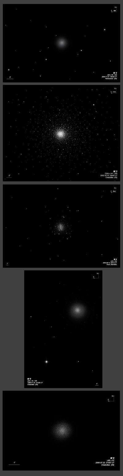 M 2 3 4 5 9 L80 & T254 BL.jpg