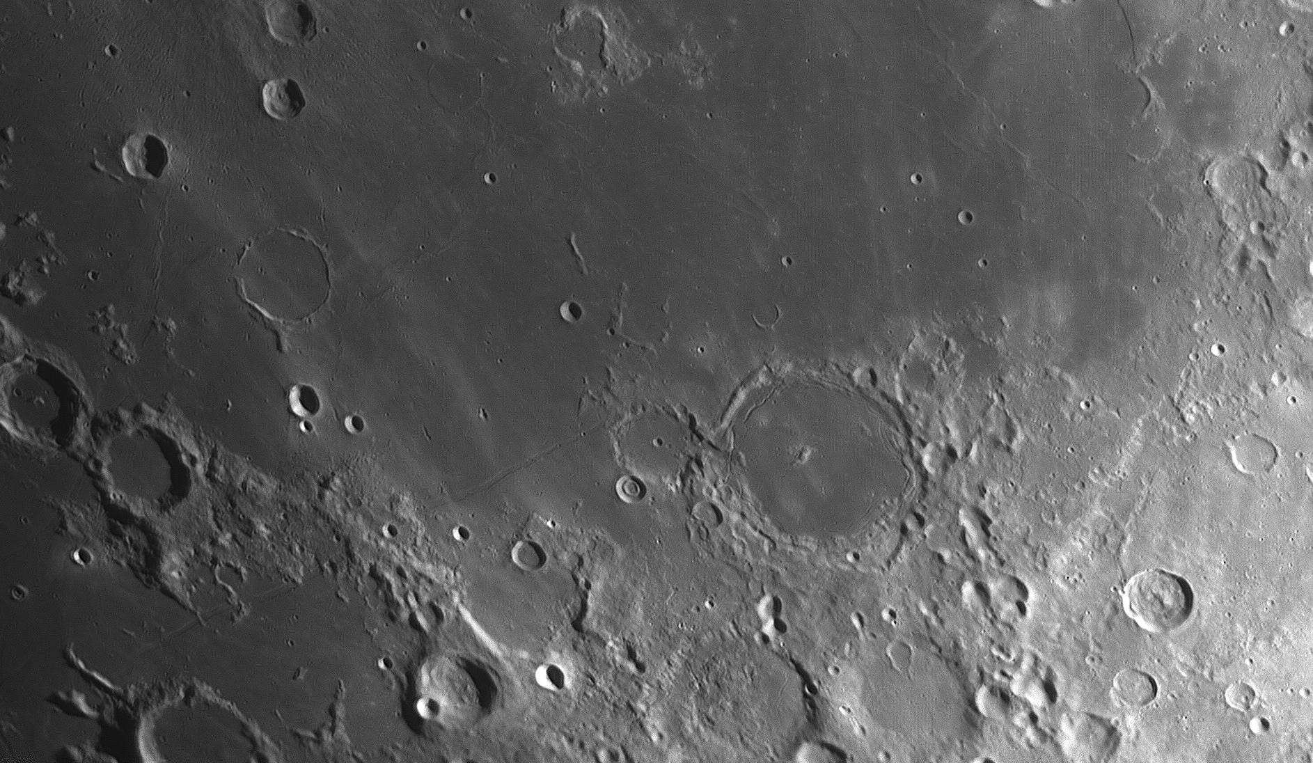 HESIODUS A 14 5 2019.jpg