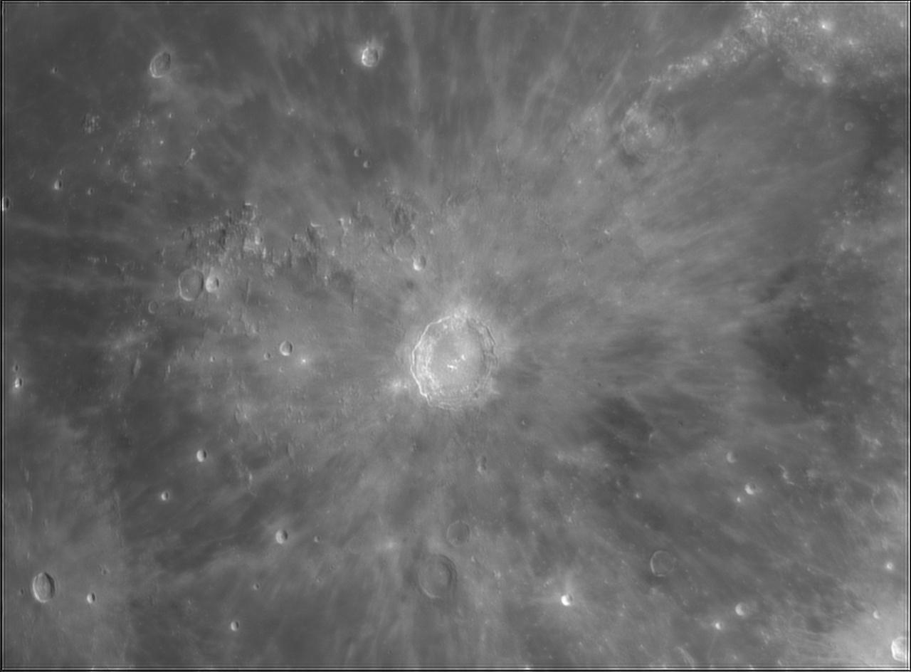 5cde6be8be168_Moon_230244_160519_ZWOASI224MC_B_AS_P35_lapl4_ap496.jpg.b6f4688208f0d8ce423c2f49287eb6af.jpg