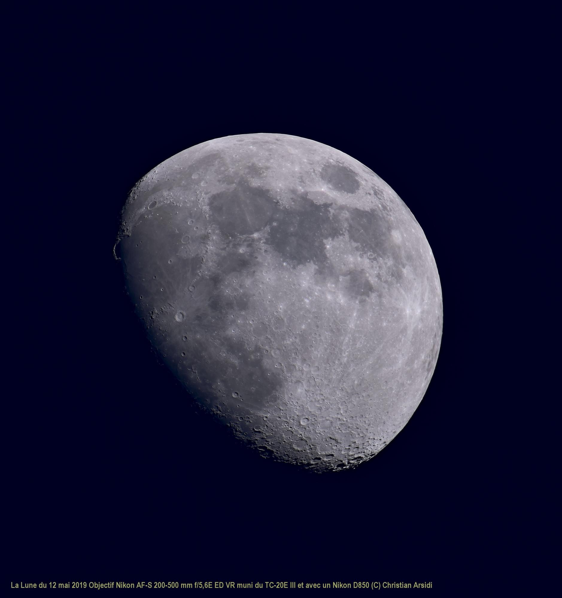 La Lune 35 images BV 100% JPEG.jpg