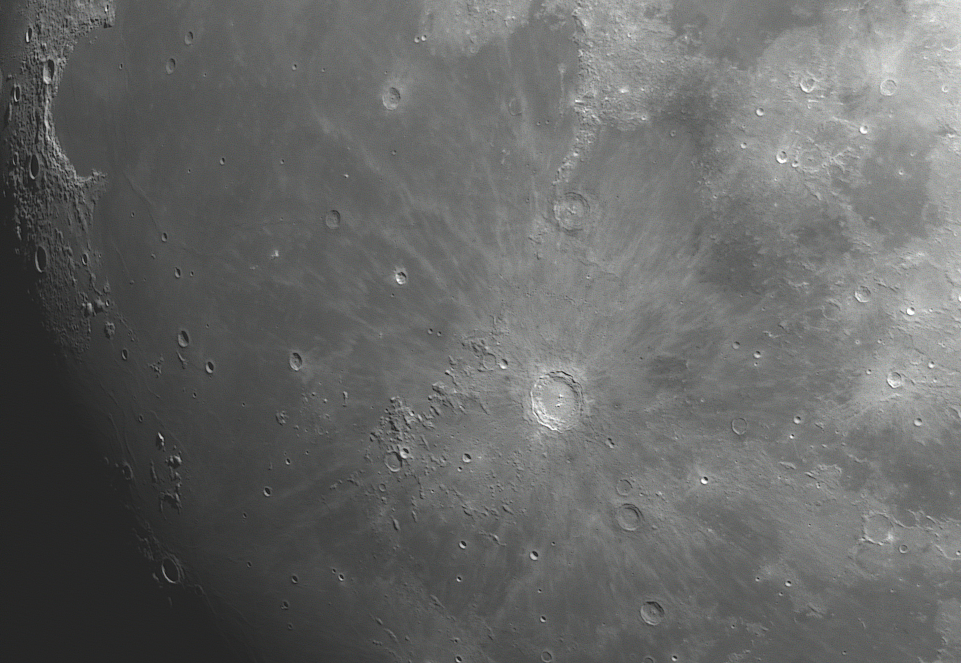 5ce01419da9af_Coperniceninfra-rouge.jpg.65b673c18ec3fd0cbea5f17567ebd1c0.jpg