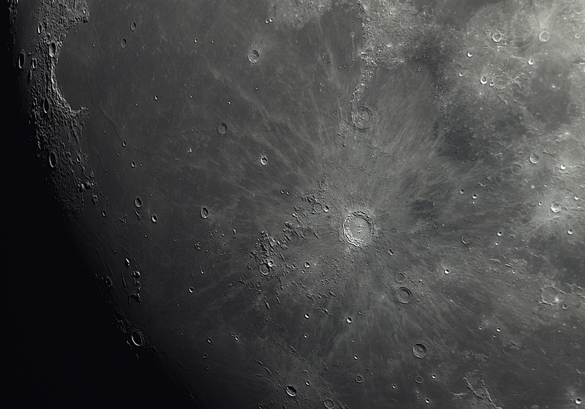 5ce014d33f402_Copernic10.thumb.jpg.6d057b60ff5902b1d20808c668923965.jpg
