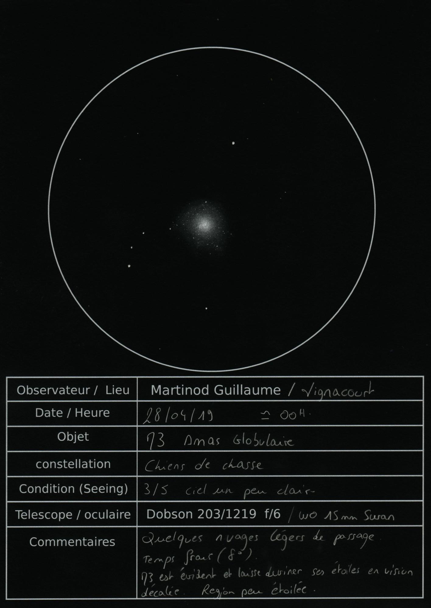 M3 BK.jpg