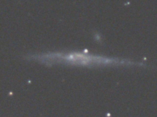 5ce141888bbac_2019-05-01_NGC4631_crop_20_poses_avecflats_640x480.png.124f935db1cf8f8a0c1a1390f4595d3f.png