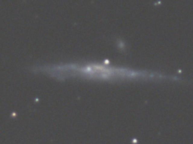 5ce1418eae05e_2019-05-01_NGC4631_crop_38poses_avecflats_640x480.png.5eb74ad23d0ca10512d4cc93ce82772f.png
