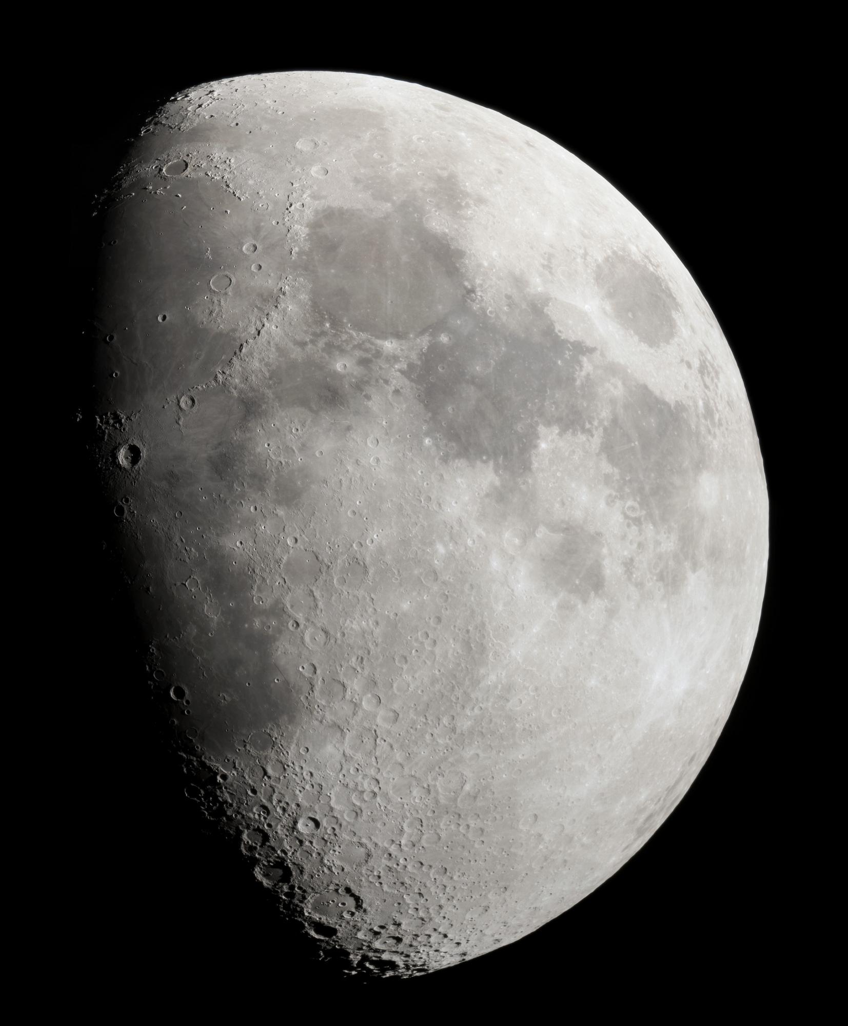 5ce15bcdbca26_lune130519(T250-B2x-A7s-60).thumb.jpg.3b304e6f5769f94e0644137daa45c034.jpg