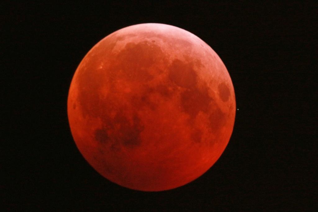 Sortie d'occultation SAO 97570 mg7.65 6h13-.jpg