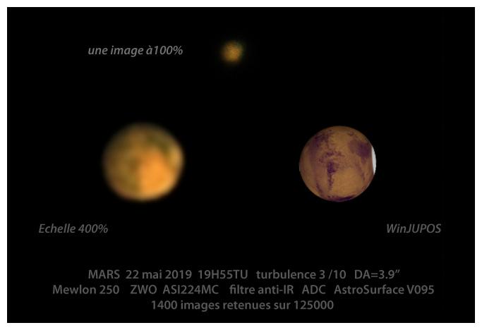 5ce5b73d35a7d_Mars22mai2019.jpg.fff06d97e4879590211a2af8228fef9d.jpg