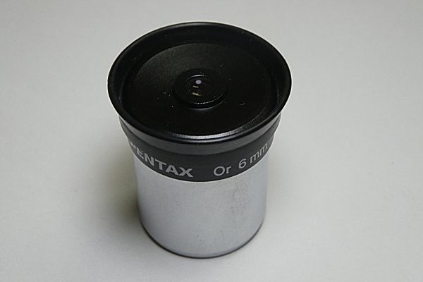 5ce8fba81d4d5_pentaxor6mm.jpg.69922b0a4e395e989d151dbb728e8237.jpg