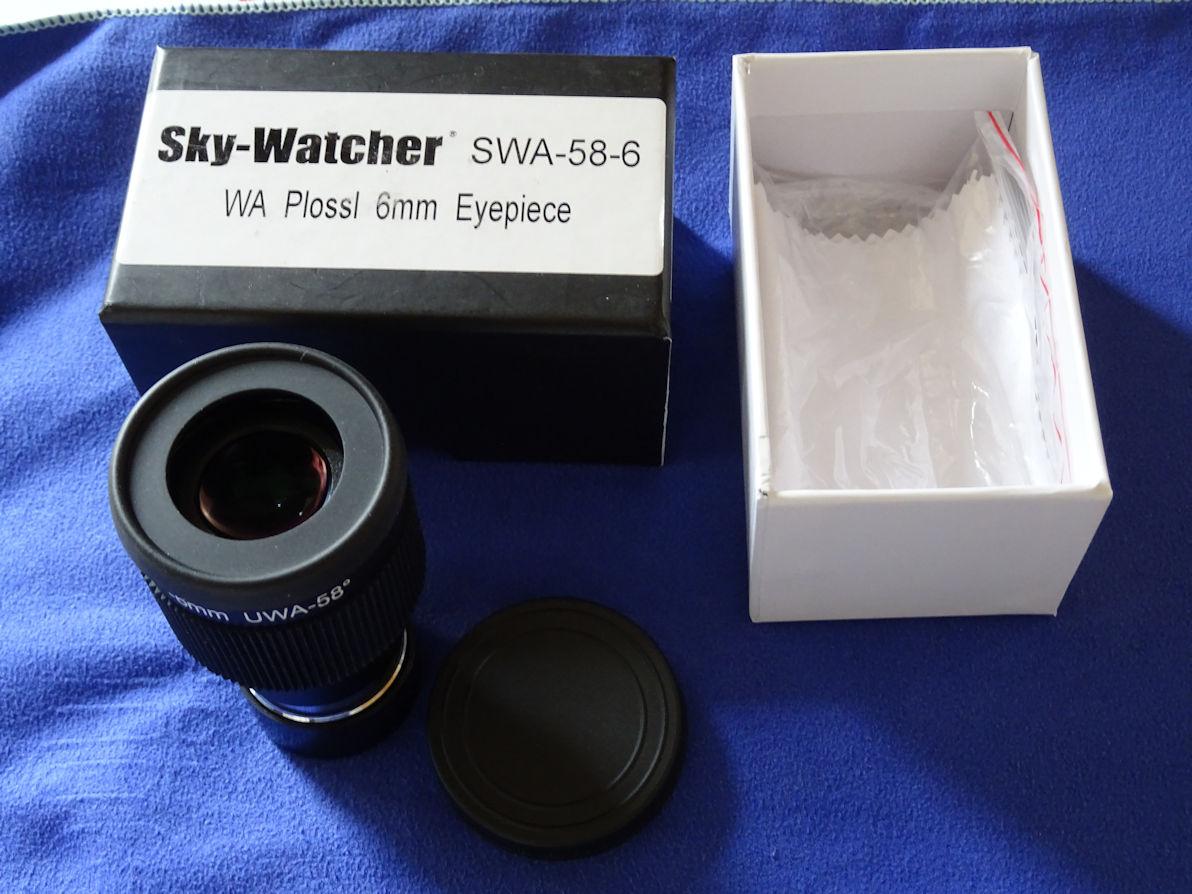 Skywatcher 6mm.jpg