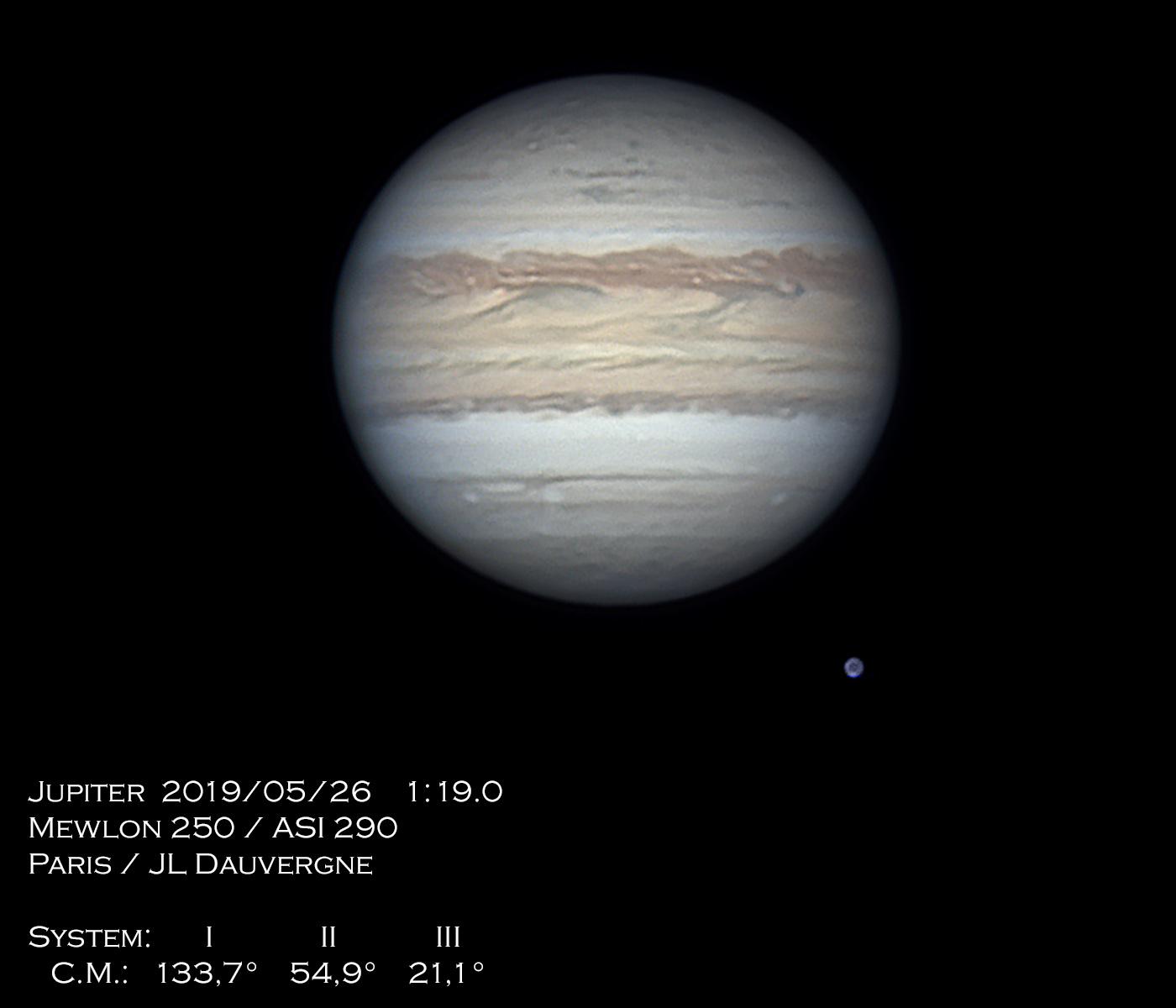 5ceafb4e4313f_2019-05-26-0119_0-G-Jupiter_ZWOASI290MMMini_lapl5_ap384.jpg.1e30f5b1b37615cfd5dfde3c4c2de65c.jpg