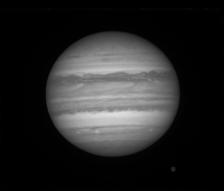 5ceafc9585837_2019-05-26-0115_4-L-Jupiter_ZWOASI290MMMini_lapl5_ap384.jpg.a832c6815b91dd8399bb1fef334e08e1.jpg