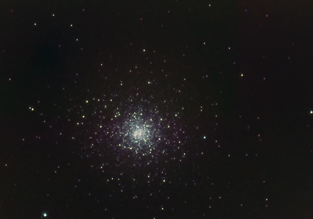 5ceb2855432bd_m92ddp(60)b.JPG.a6b538f8268b1c83694a4e9e4a467457.JPG