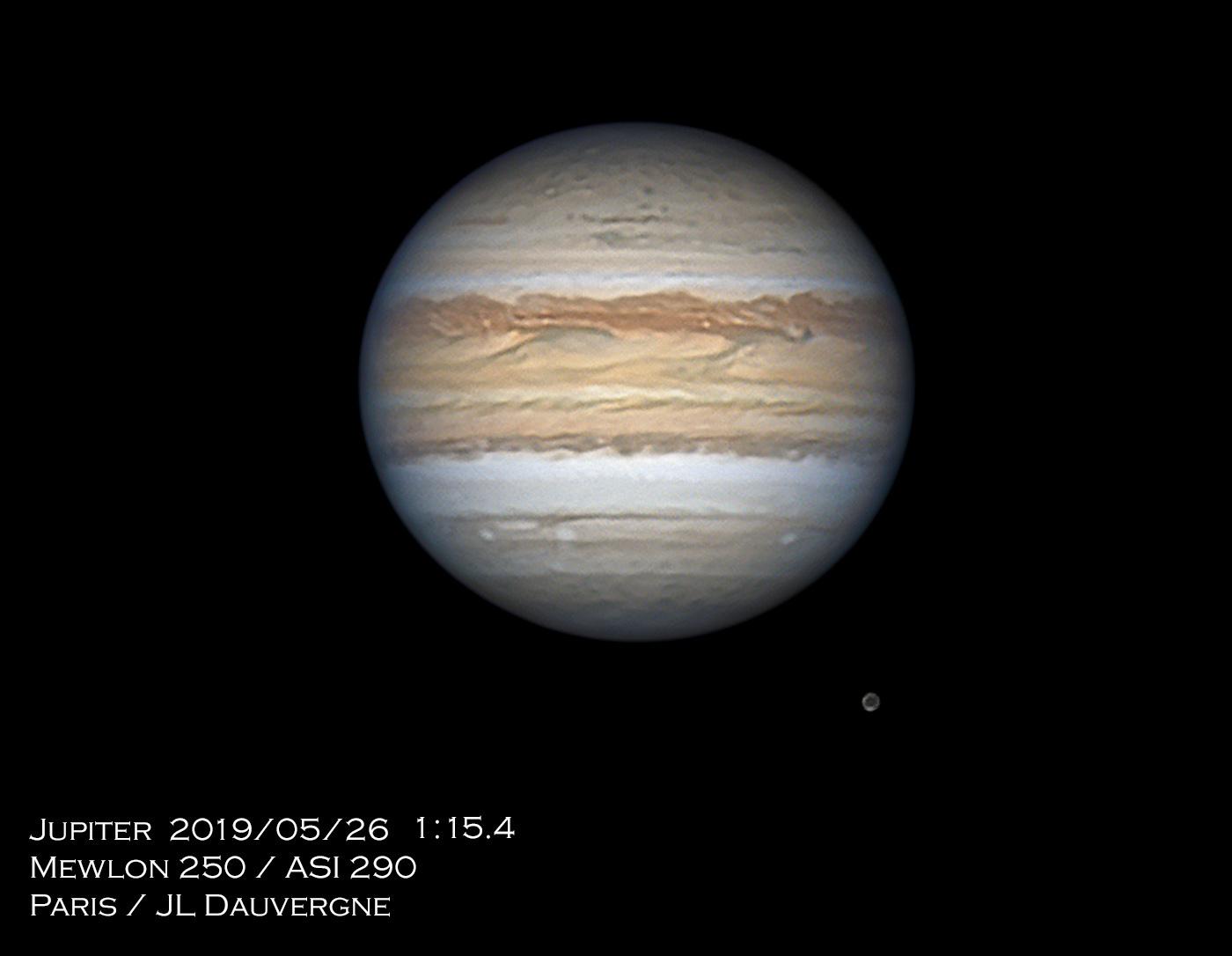 5cebd6ab5f8eb_2019-05-26-0115_4-L-Jupiter_ZWOASI290MMMini3.jpg.388eda62888894d282d8a14c14fc0a9b.jpg