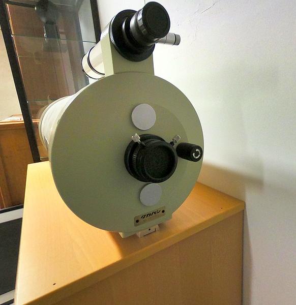 TSC-225 02.JPG