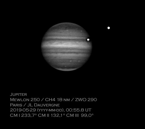 5ceedfb5d41e8_2019-05-29-0055_8-ch4-Jupiter_ZWOASI290MMMini_lapl6_ap66.jpg.5e65550993b5cc159b4ac137bd8228b3.jpg