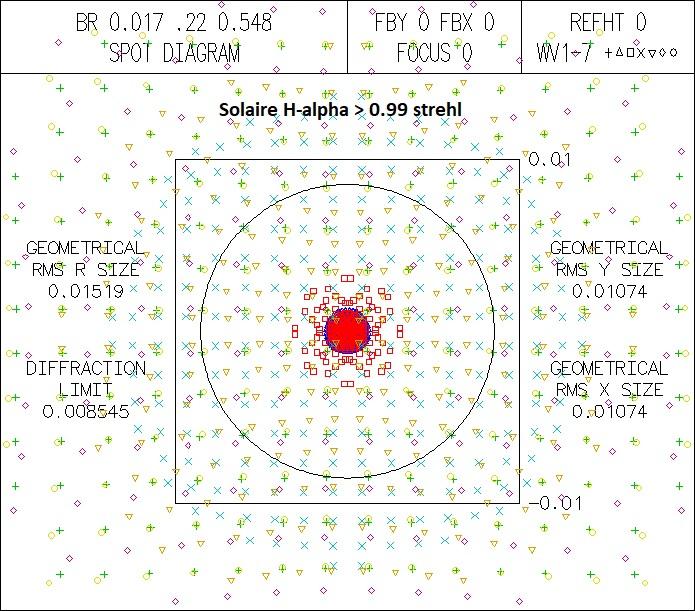 75-800-sol-SS.jpg.3d9279a90bc55c70771c8277a6bce954.jpg