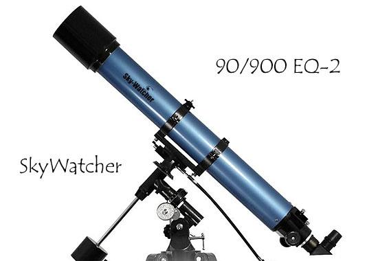 90-900.jpg