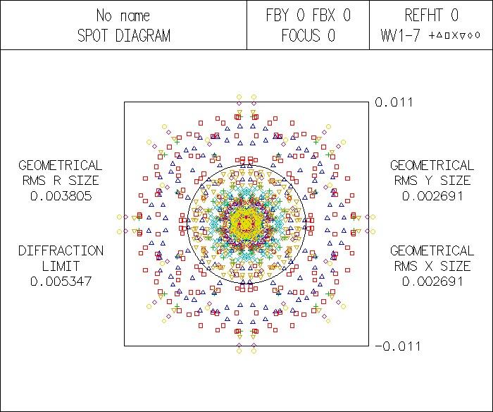 APM152-GD.jpg.29500f1d3e2a336febd845f2a13425ef.jpg