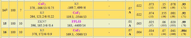 ATO-fluo.JPG.7f72d256a88fc9727efd8f07f88dc6a3.JPG