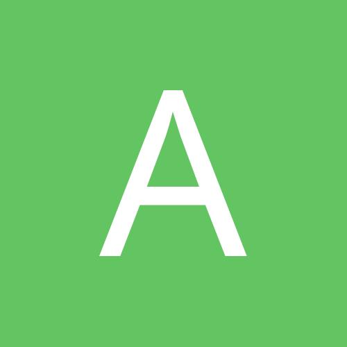 AdrienC
